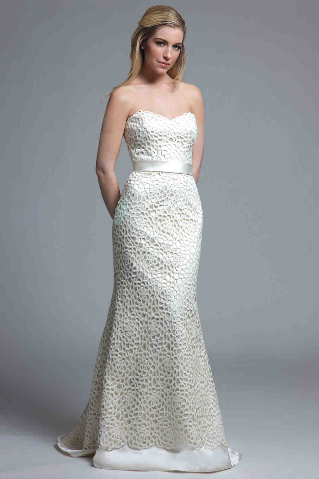 modern-trousseau-sp13-hope-v1-df.jpg