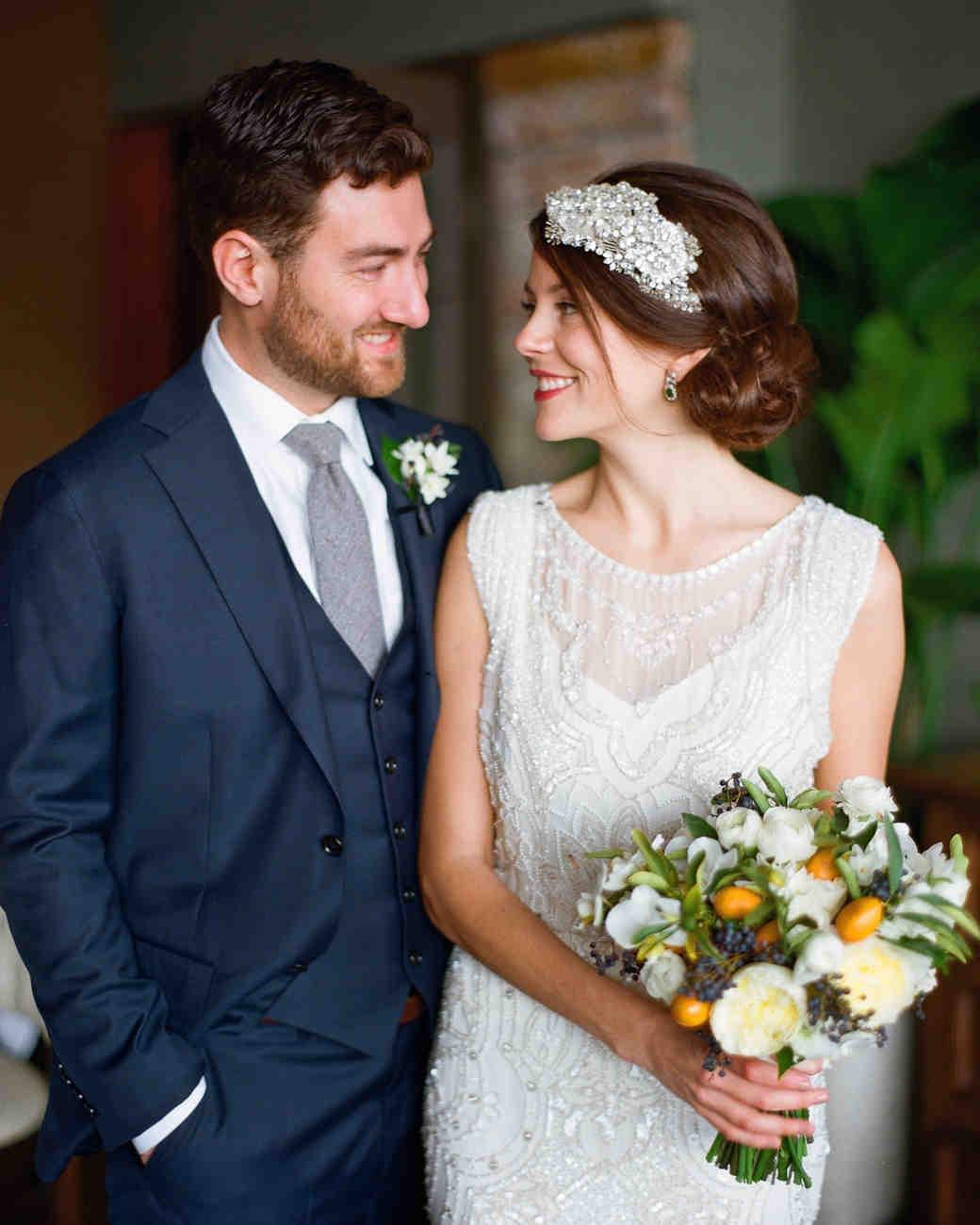 molly-sam-wedding-portrait4-0614.jpg