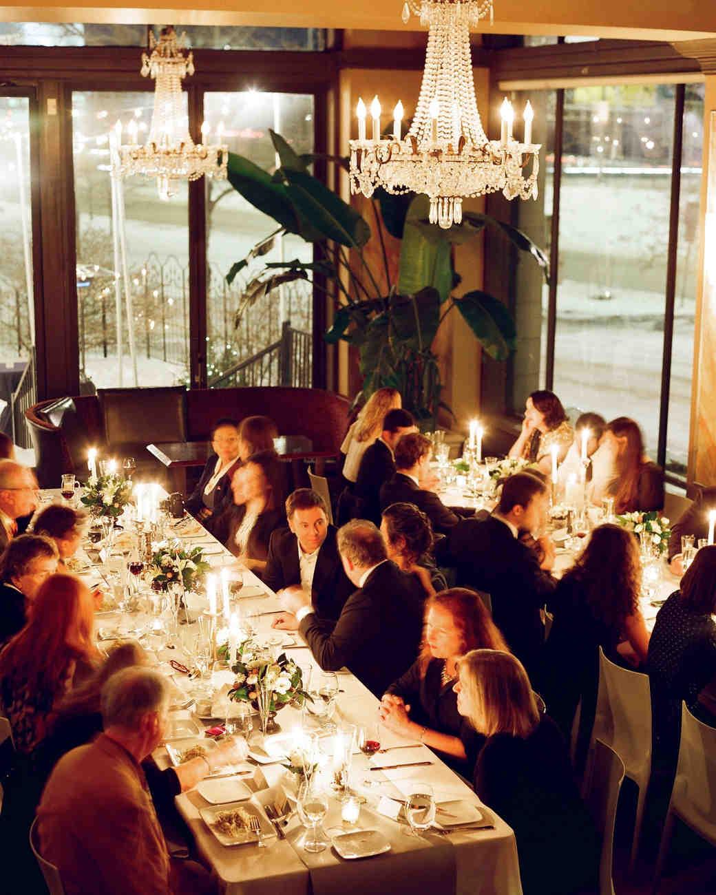 molly-sam-wedding-reception-0614.jpg