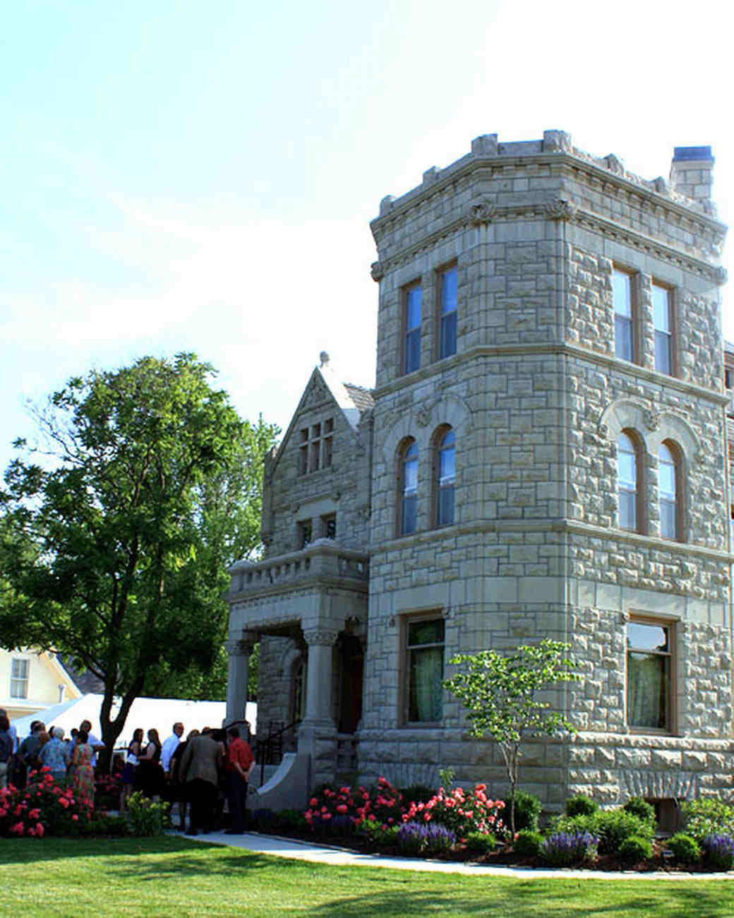 msw_sip10_kansas_castle_tea_room.jpg