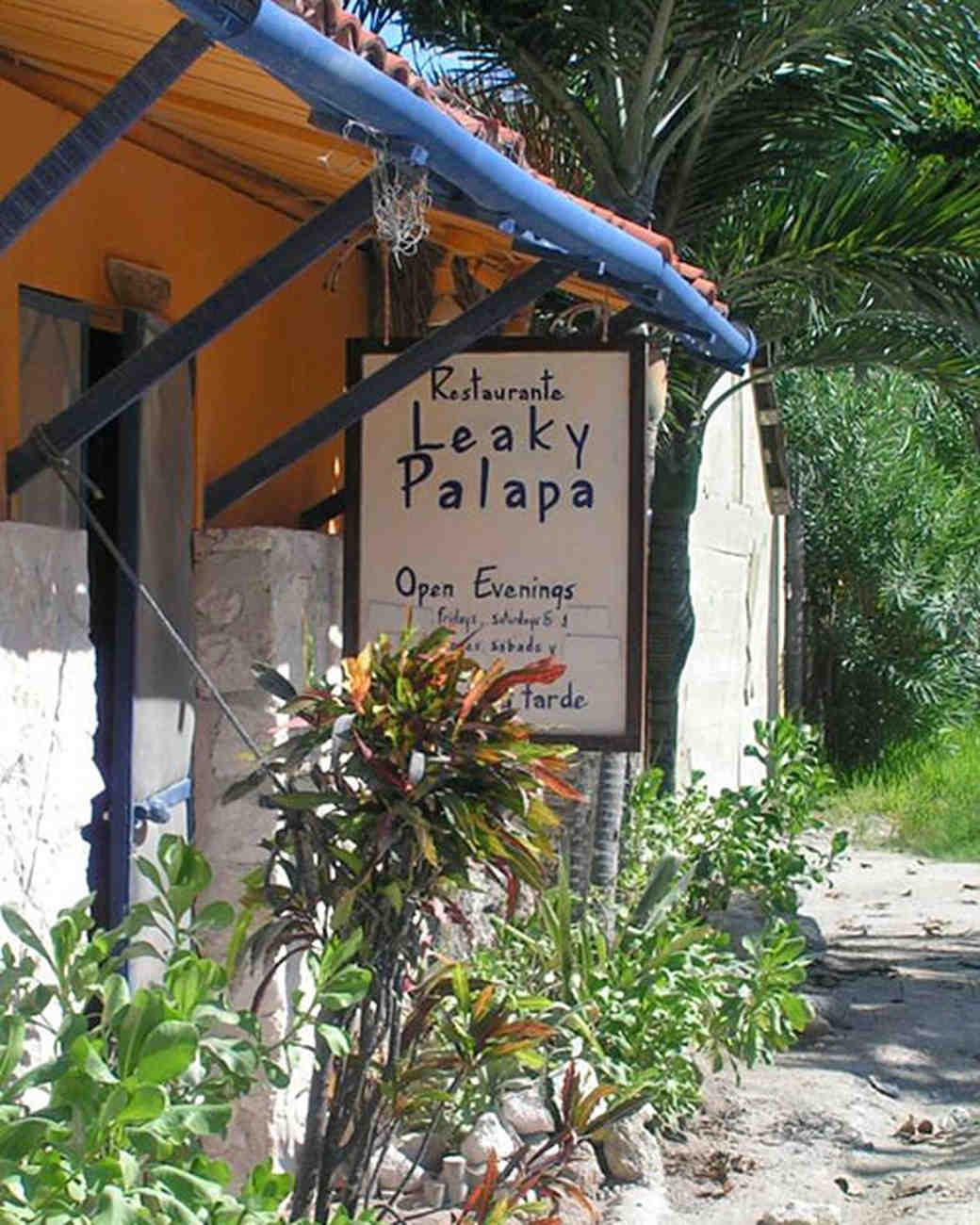 mwd_0111_restaurant_leaky-palapa.jpg