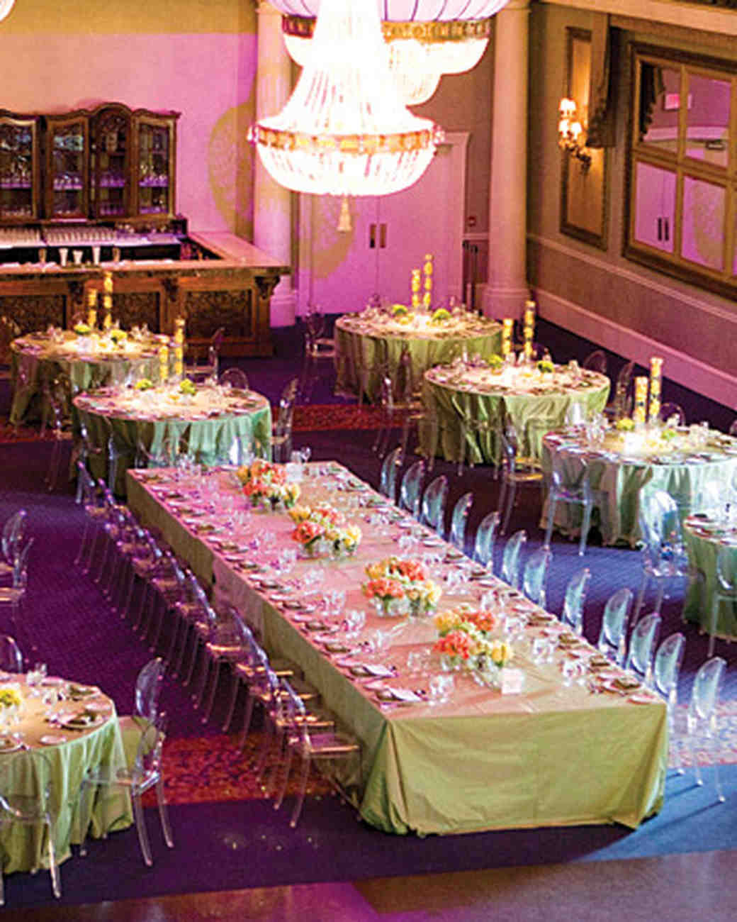 Wedding Reception Table Set Up 13 Best Destination Wedding Reception Venues Around The World & how to set wedding table u2013 Loris Decoration
