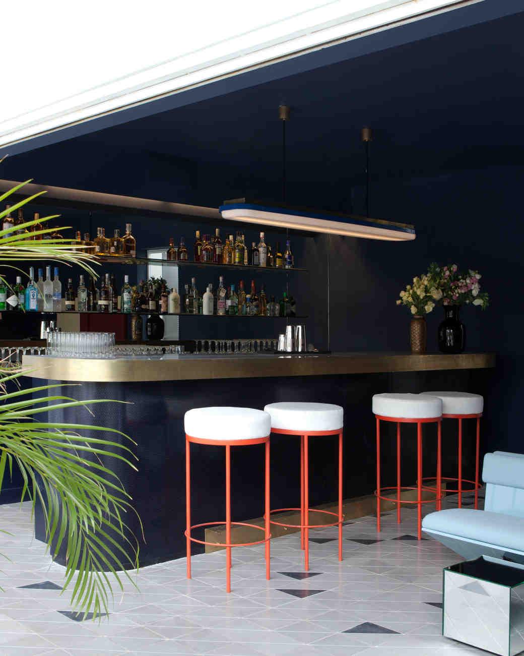 new-hotels-casa-fayette-bar-1015.jpg