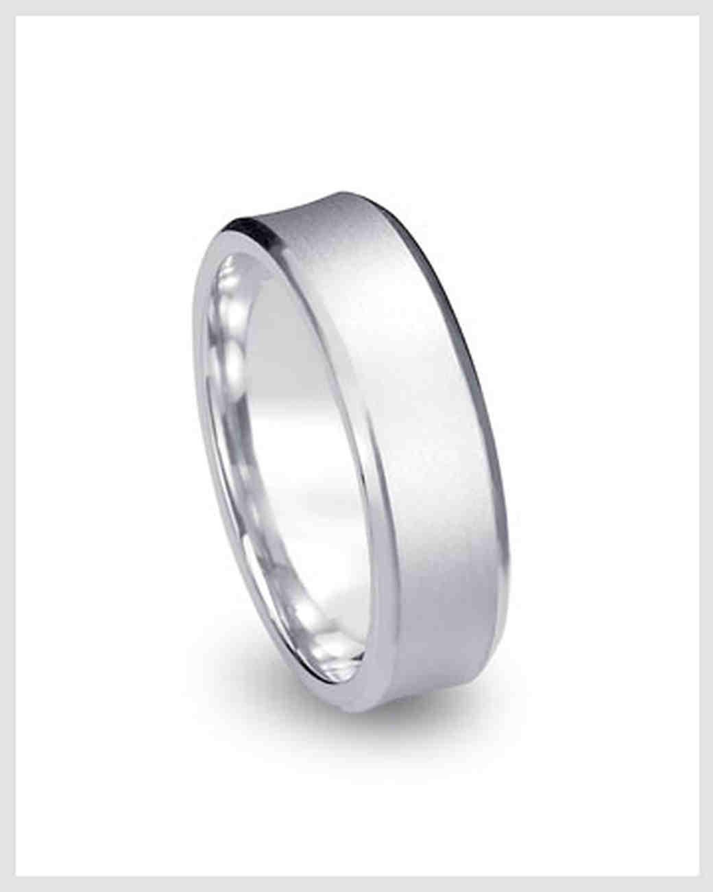 pgi-finish-jewelry-finder-0413-2.jpg