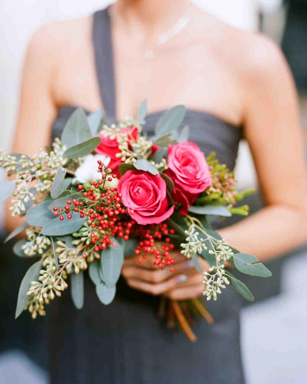 real-weddings-jess-greg-0811-192.jpg