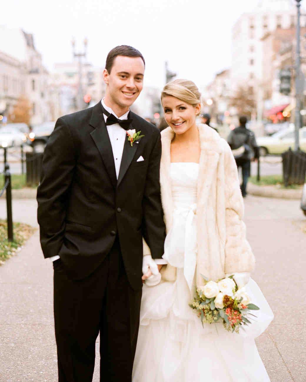 real-weddings-jess-greg-0811-442.jpg