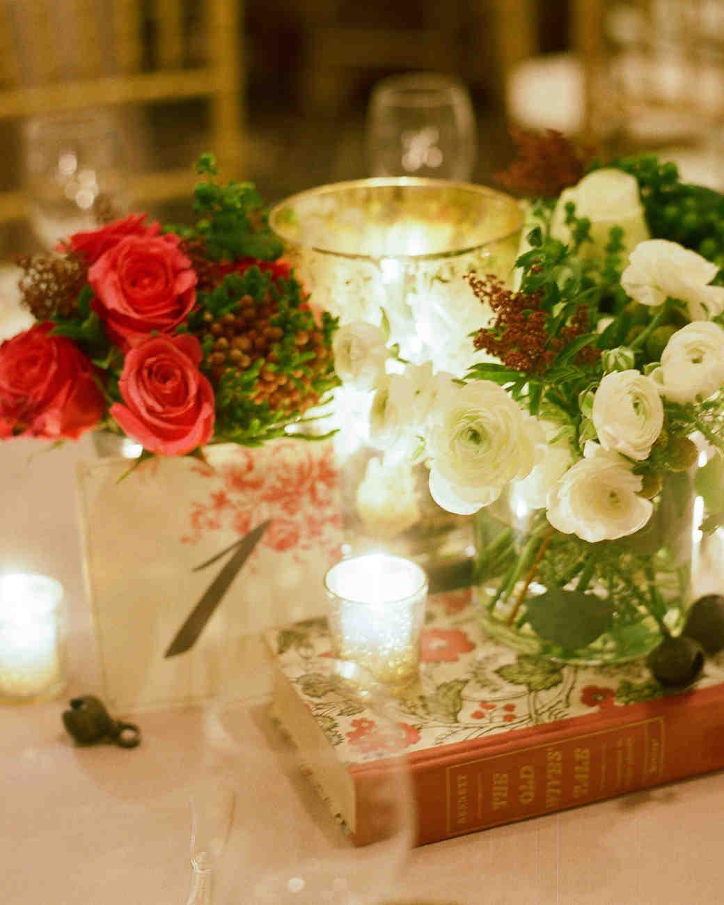 real-weddings-jess-greg-0811-635.jpg