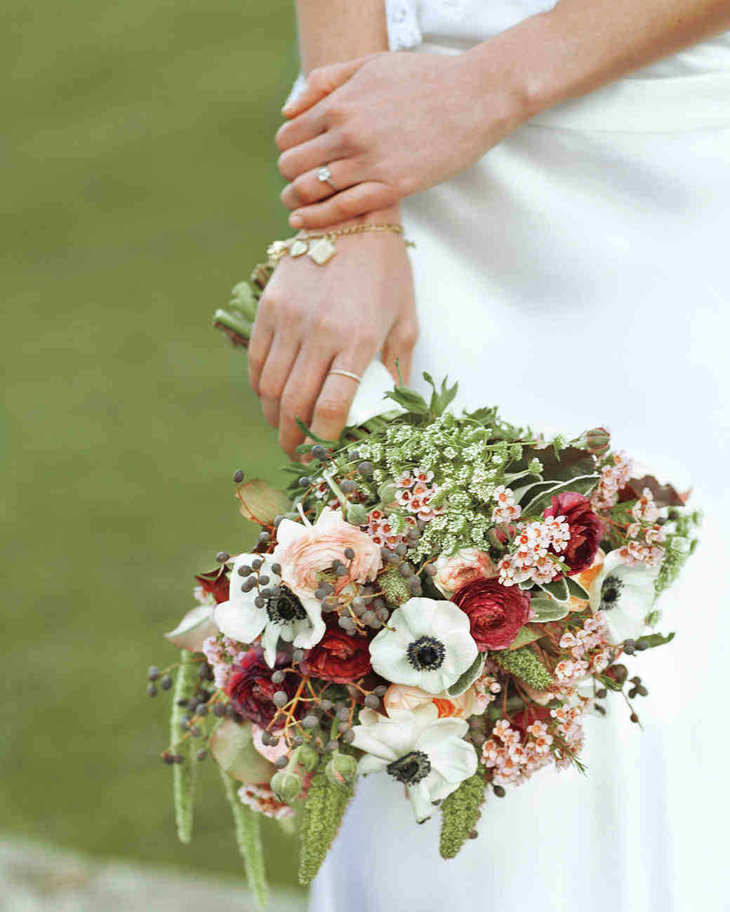 rw-heather-neal-bouquet-ms107641.jpg