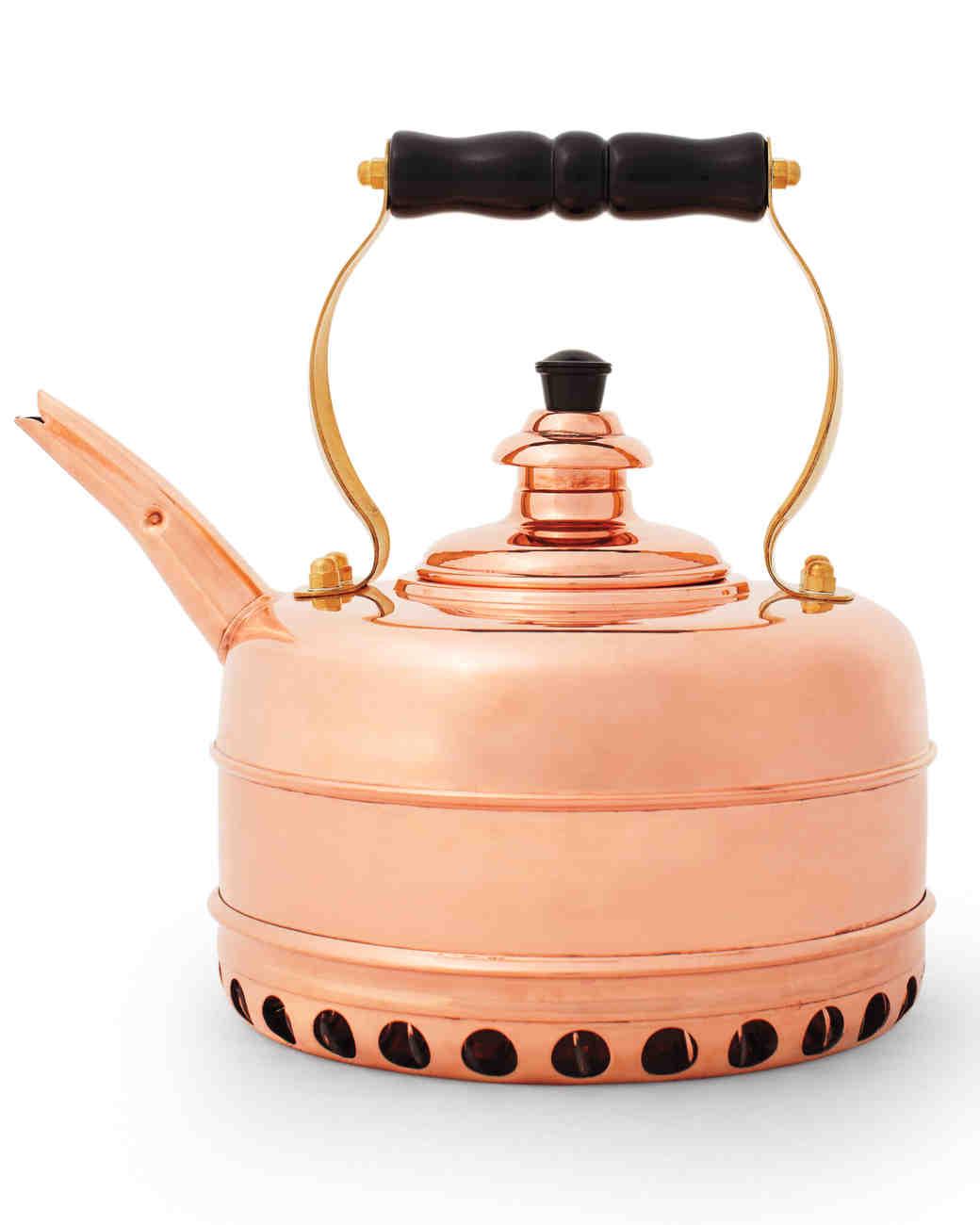 simplex-tea-kettle-079-mwd110609.jpg