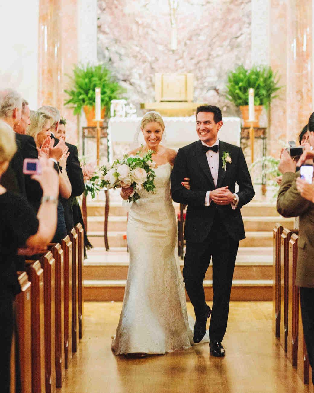 tina-raul-wedding-ceremony4-0314.jpg