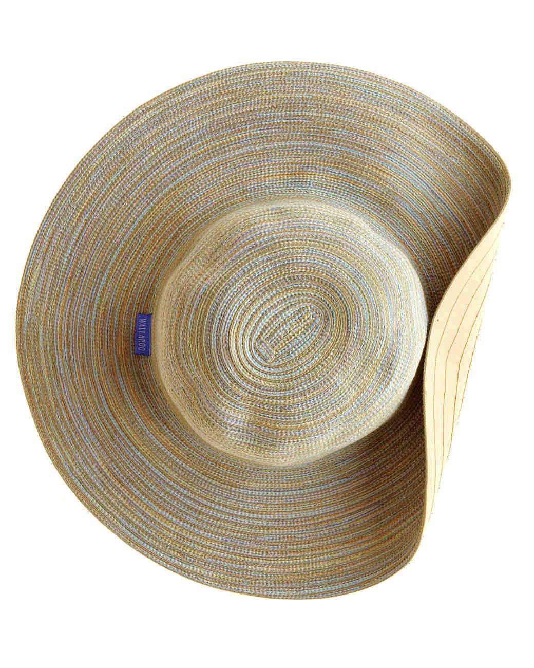 travel-accessories-hat-mwd107604.jpg