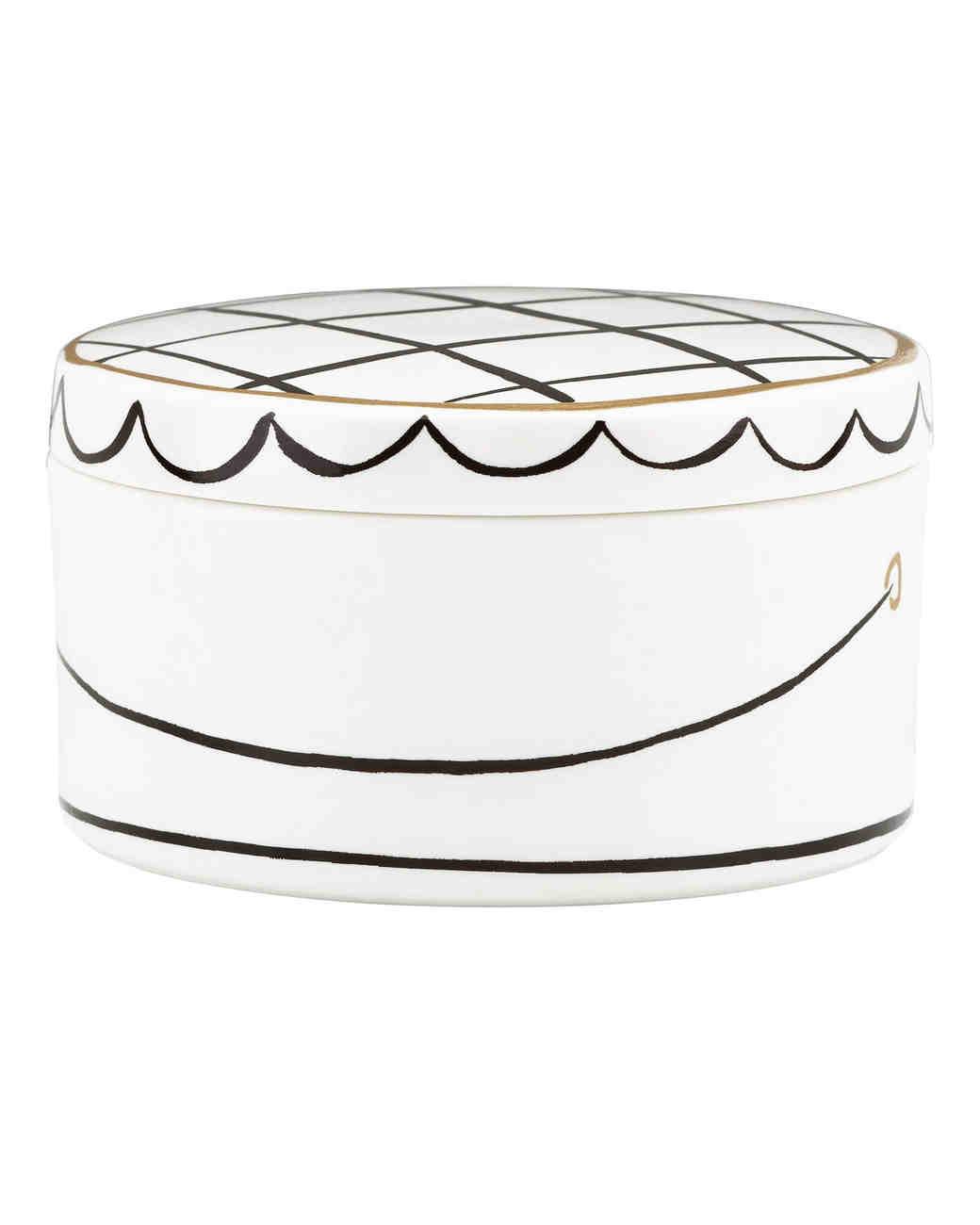 unique-ring-box-daisy-place-0316.jpg