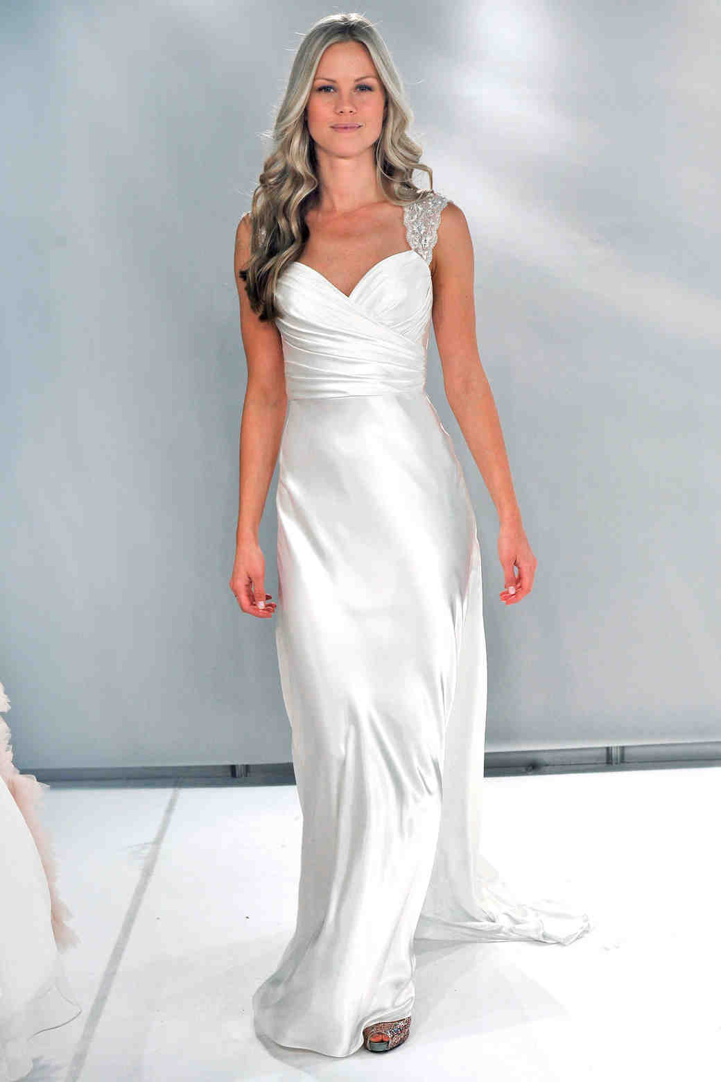 watters-fall2012-wd108109-077-df.jpg