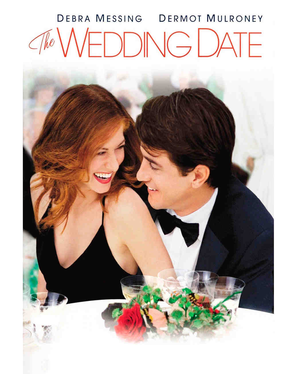 the best wedding movies of all time martha stewart weddings