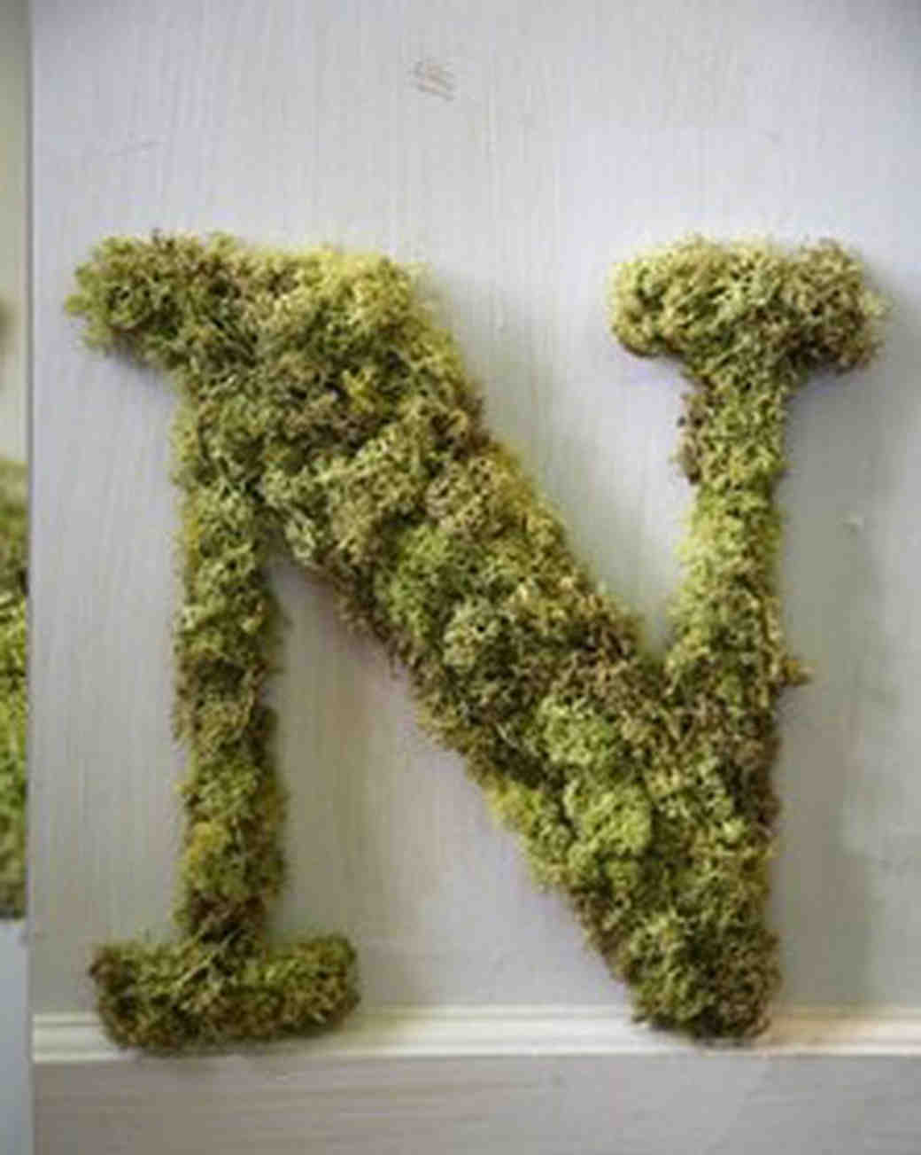 wedding_etsy_fall09_moss_letters.jpg