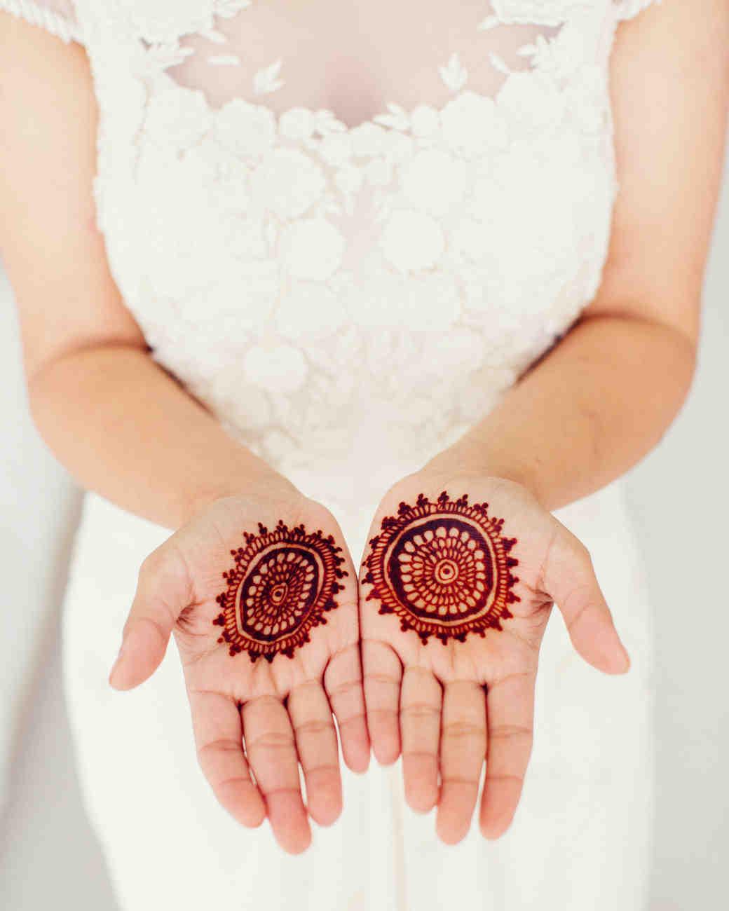 aiasha-charles-wedding-henna-0514.jpg