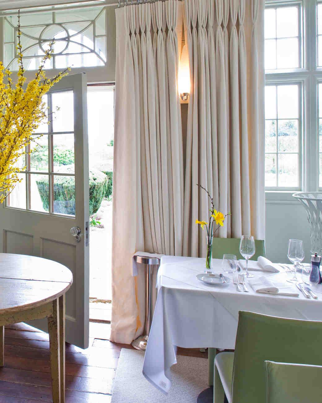 barnsley-house-restaurant-mwd1011.jpg