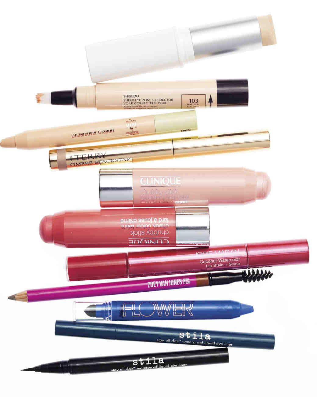beauty-makeup-pencils-025-d112029.jpg