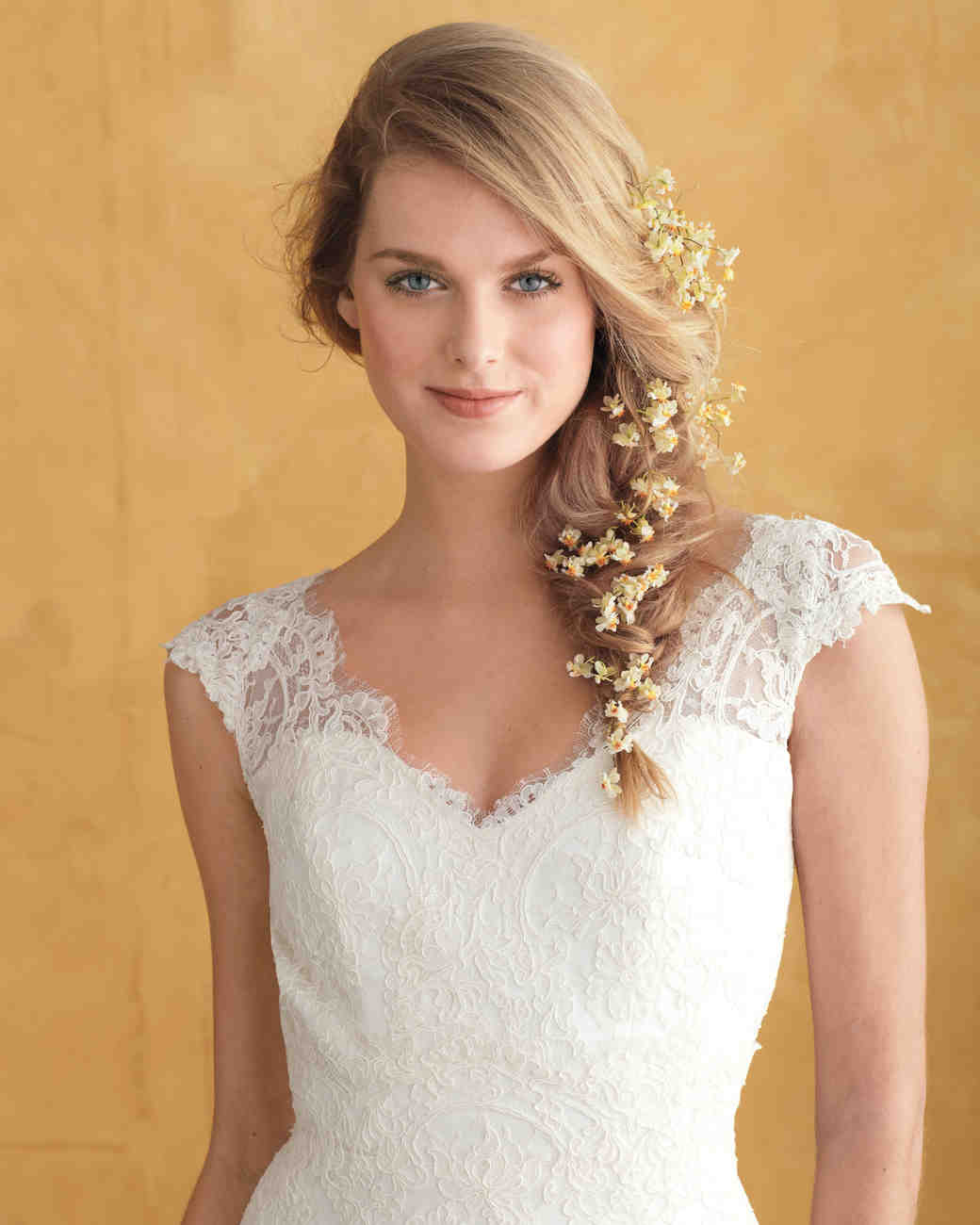 braid-flowers-model-026-mwd109799.jpg