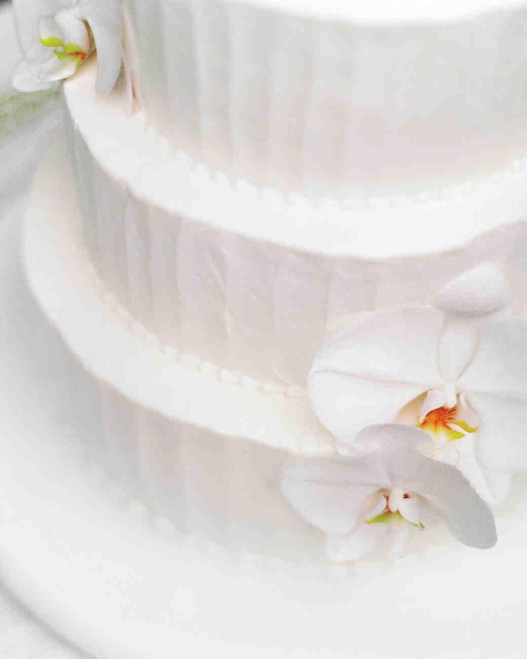 caitlin-loren-cake-036-mwds110278.jpg