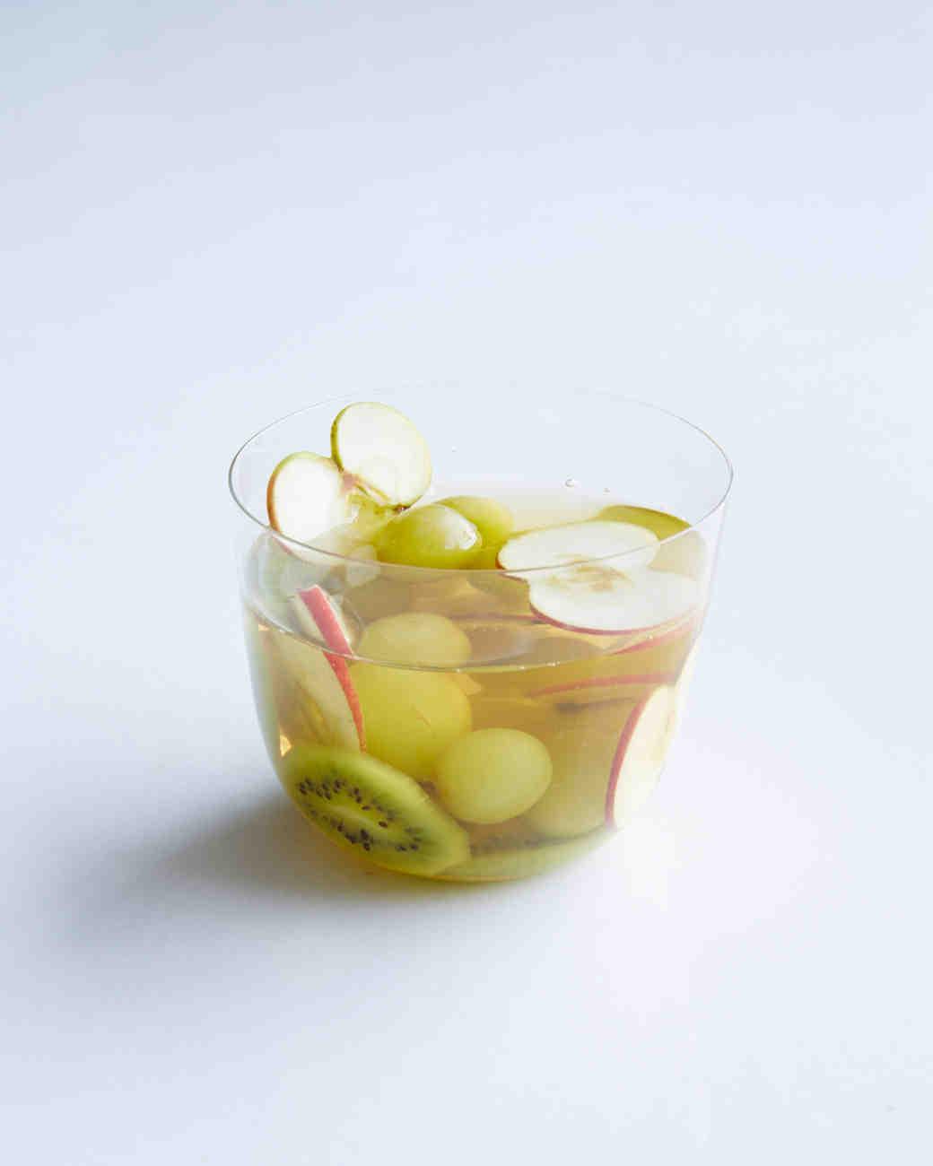 cocktail-sangria-112-d111274-0814.jpg