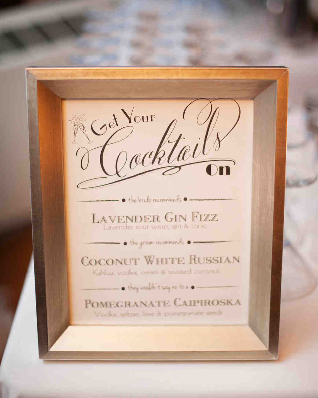 emily-tolga-wedding-cocktail-0314.jpg