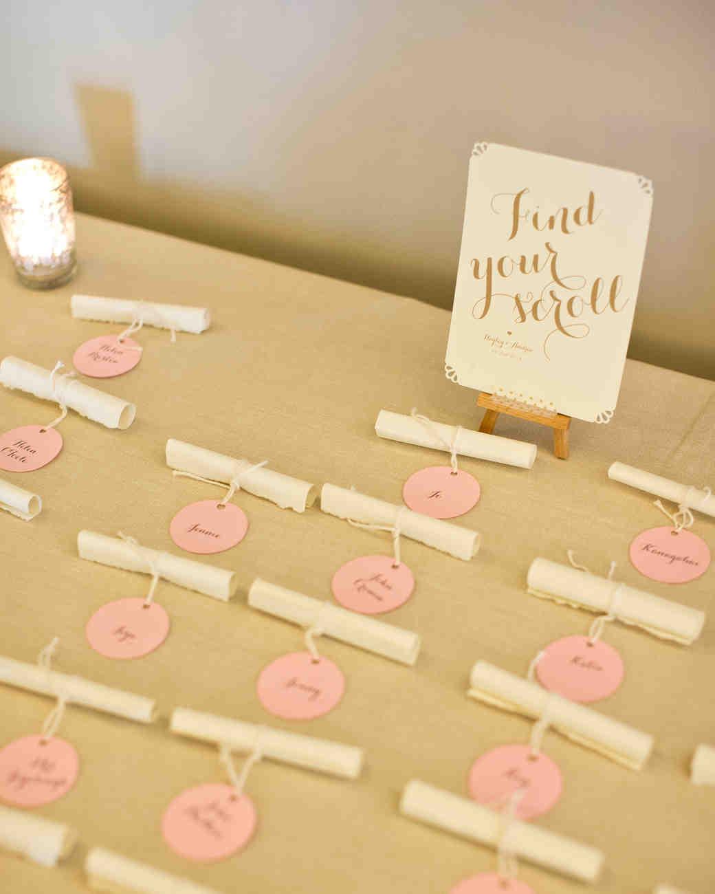 hayley-andrew-wedding-scroll-0714.jpg