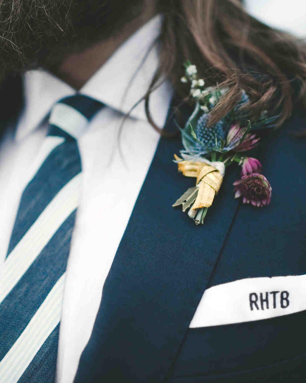 heather-tibaut-wedding-groom-0314.jpg