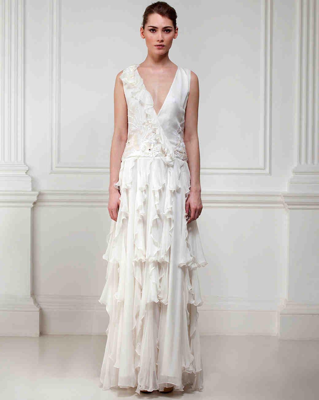 iconic-dresses-matthew-williamson.jpg