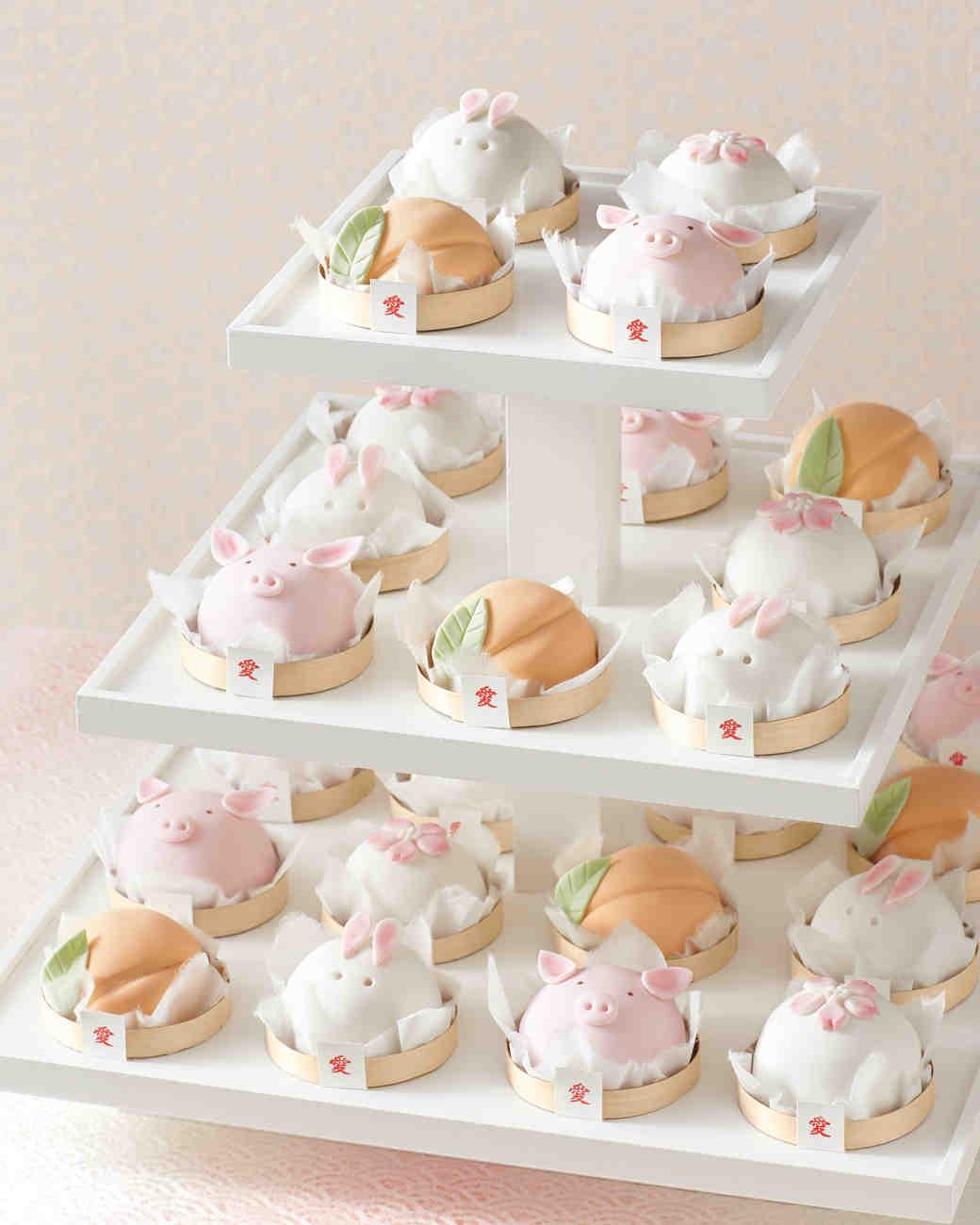 japanese-spongecake-026-mwd110426.jpg