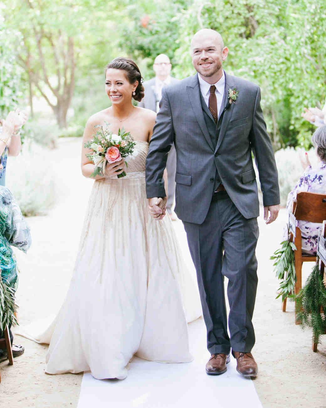 julia-dave-wedding-ceremony2-0414.jpg