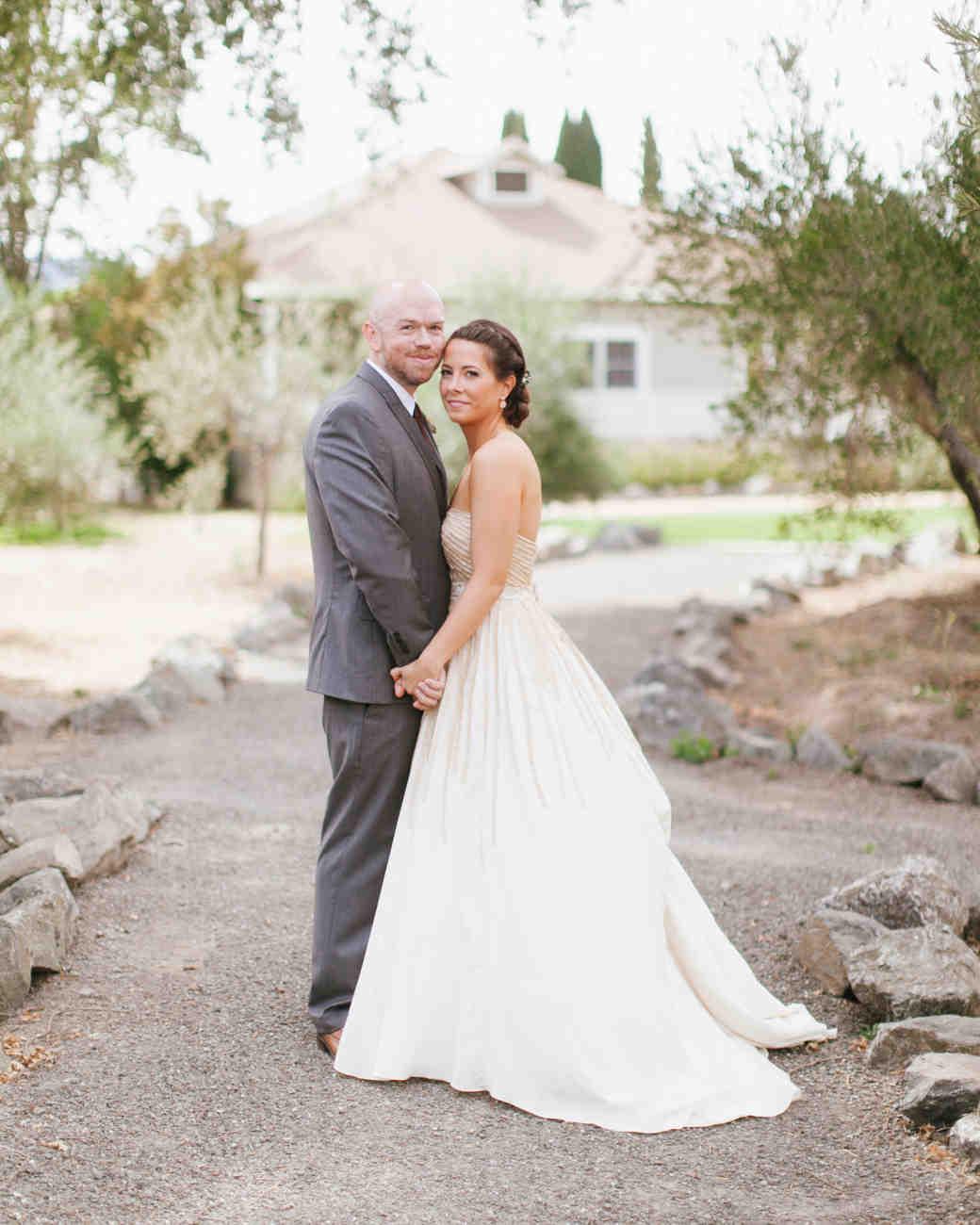 julia-dave-wedding-portrait1-0414.jpg