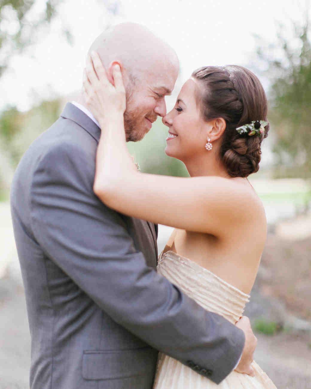 julia-dave-wedding-portrait2-0414.jpg