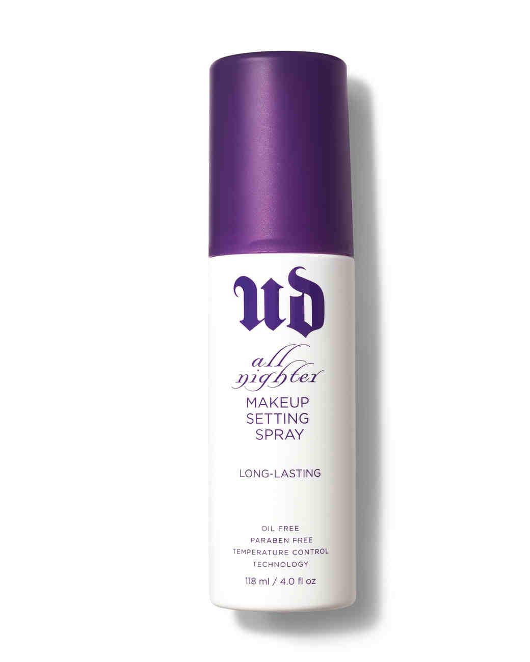makeup-setting-spray-h359-d111715.jpg