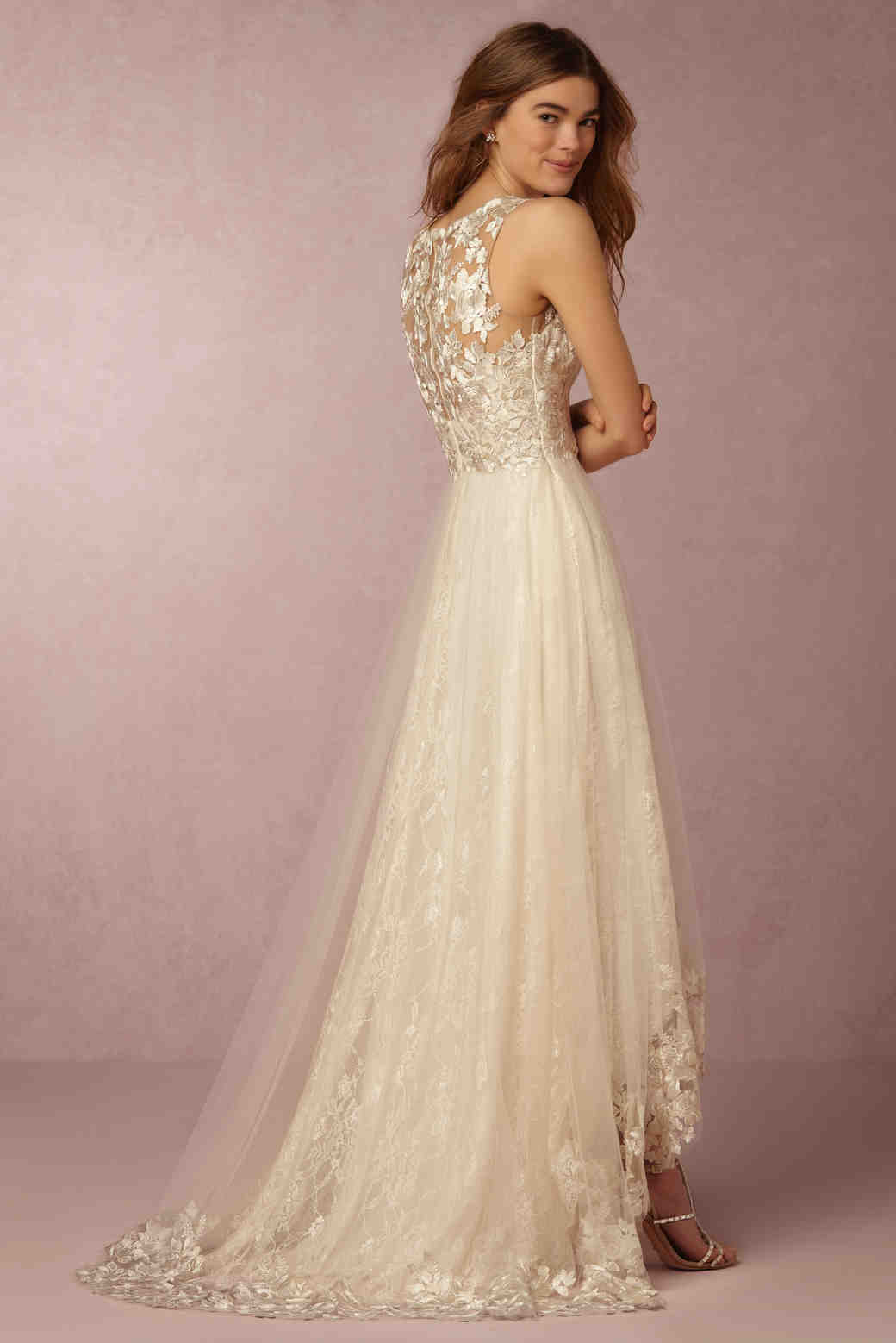 marchesa-bhldn-37217635-back-1215.jpg