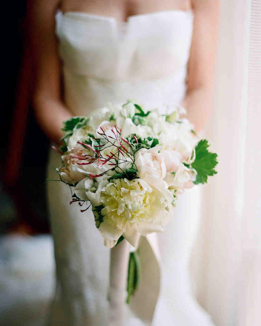 marwa-peter-wedding-bouquet2-0414.jpg