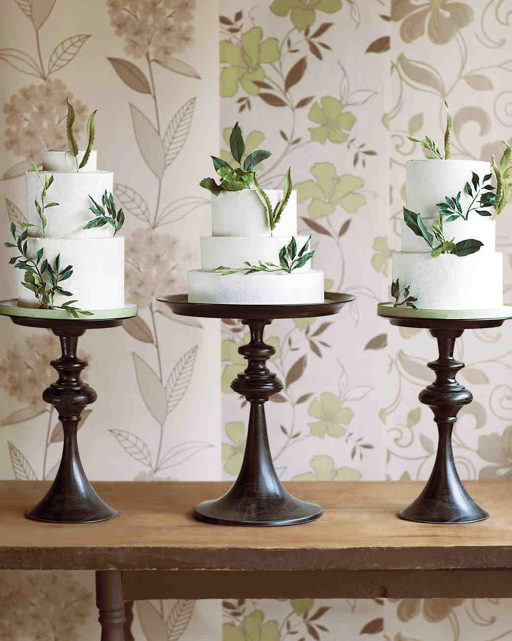 matthew-jack-cakes-0202-mwd109591.jpg