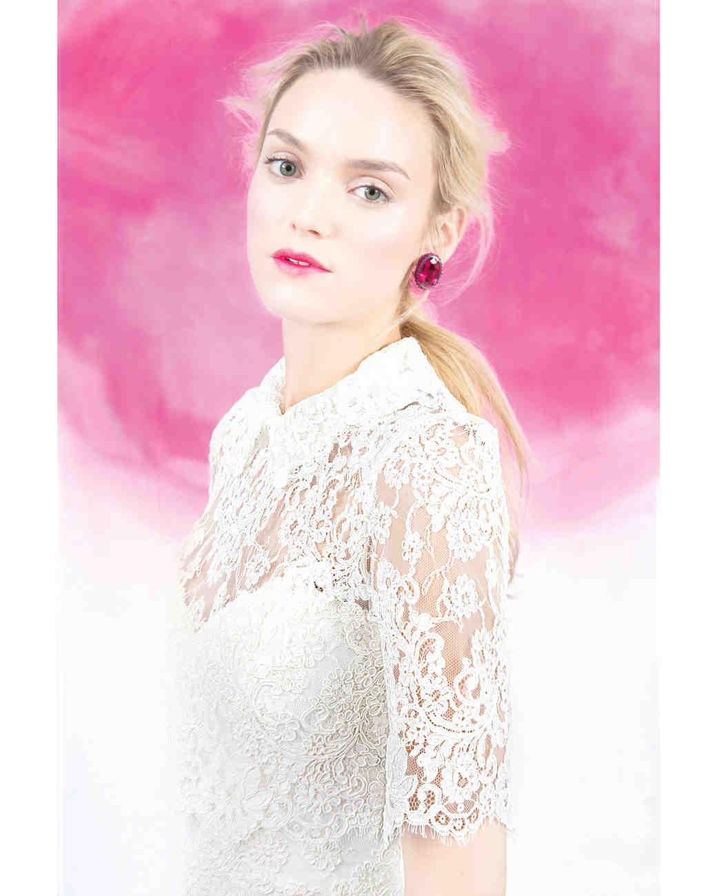 mmodern-lace-fit-dress-50-d112700.jpg