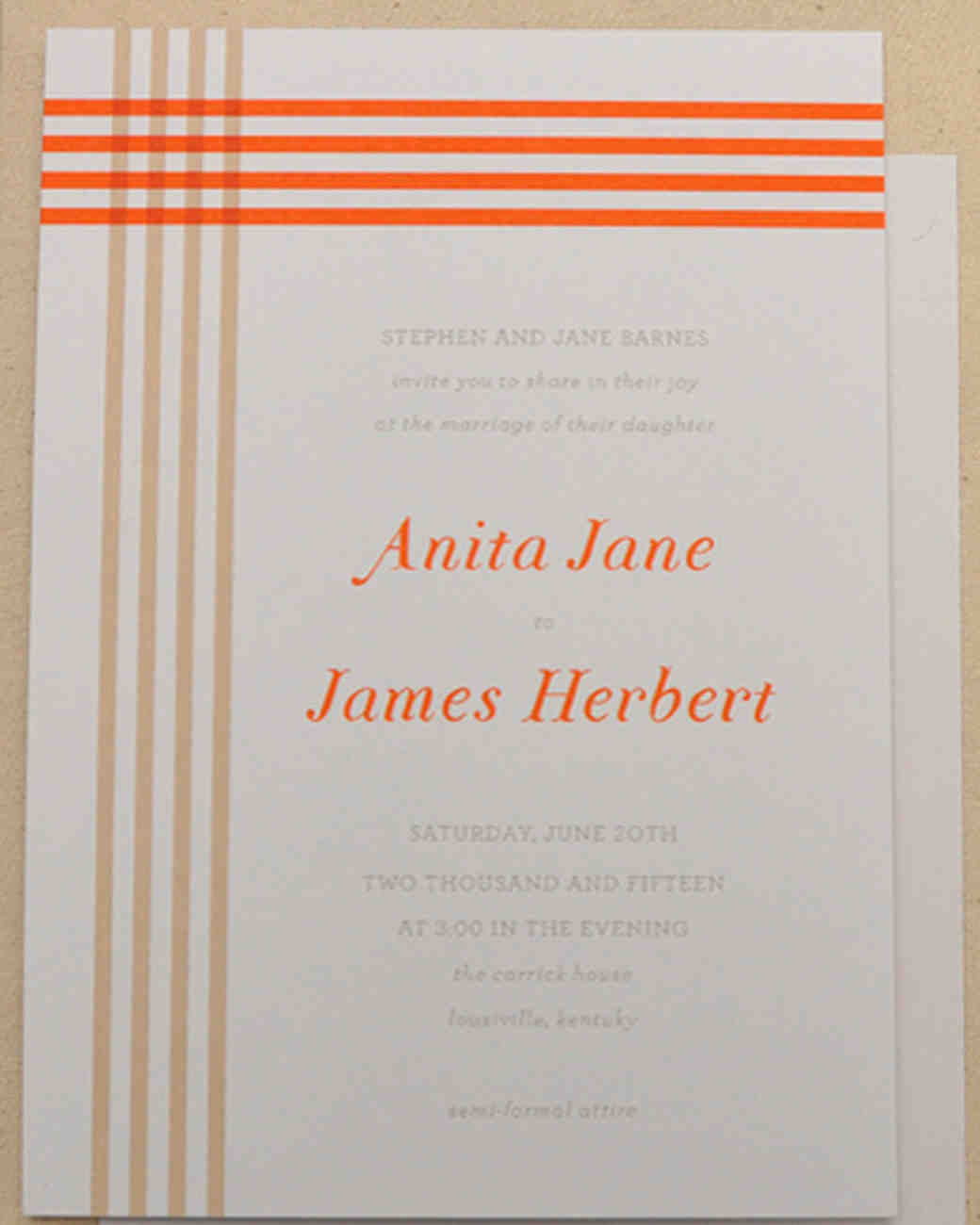 modern-invitation-orange-plaid-24.jpg