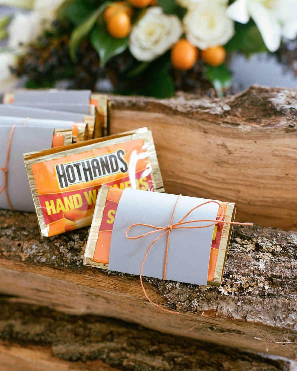 molly-sam-wedding-handwarmer-0614.jpg