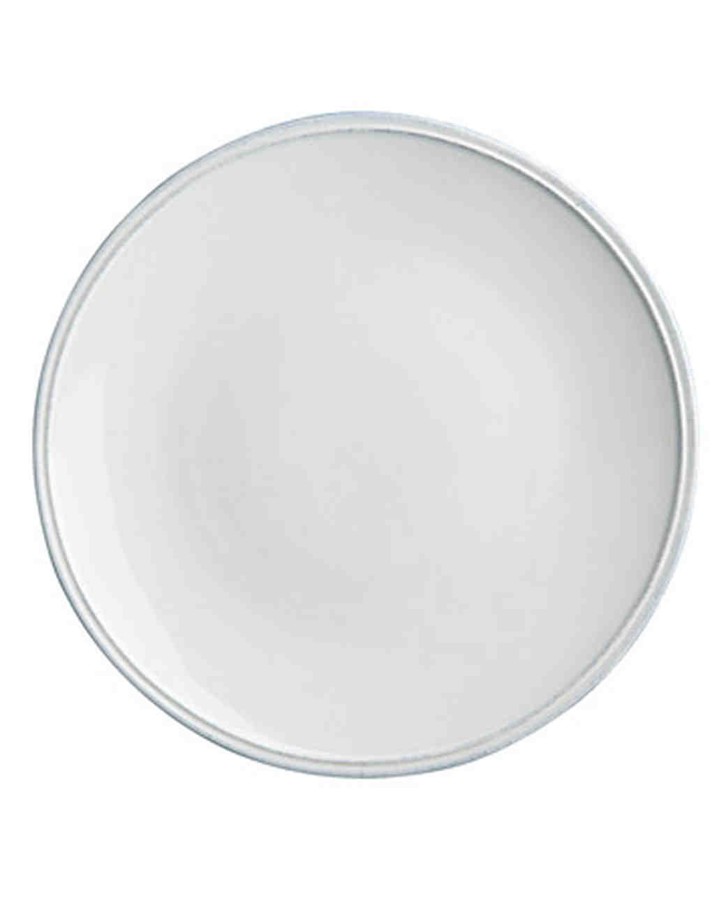 msw_sum10_covewhtdinnerplates9_ab.jpg