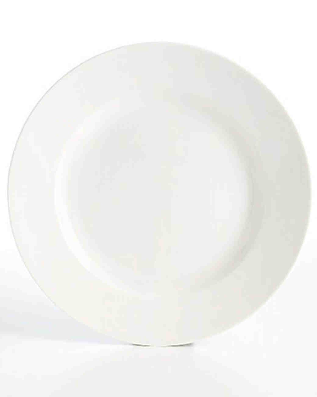 msw_sum10_kensington_dinner_plate.jpg