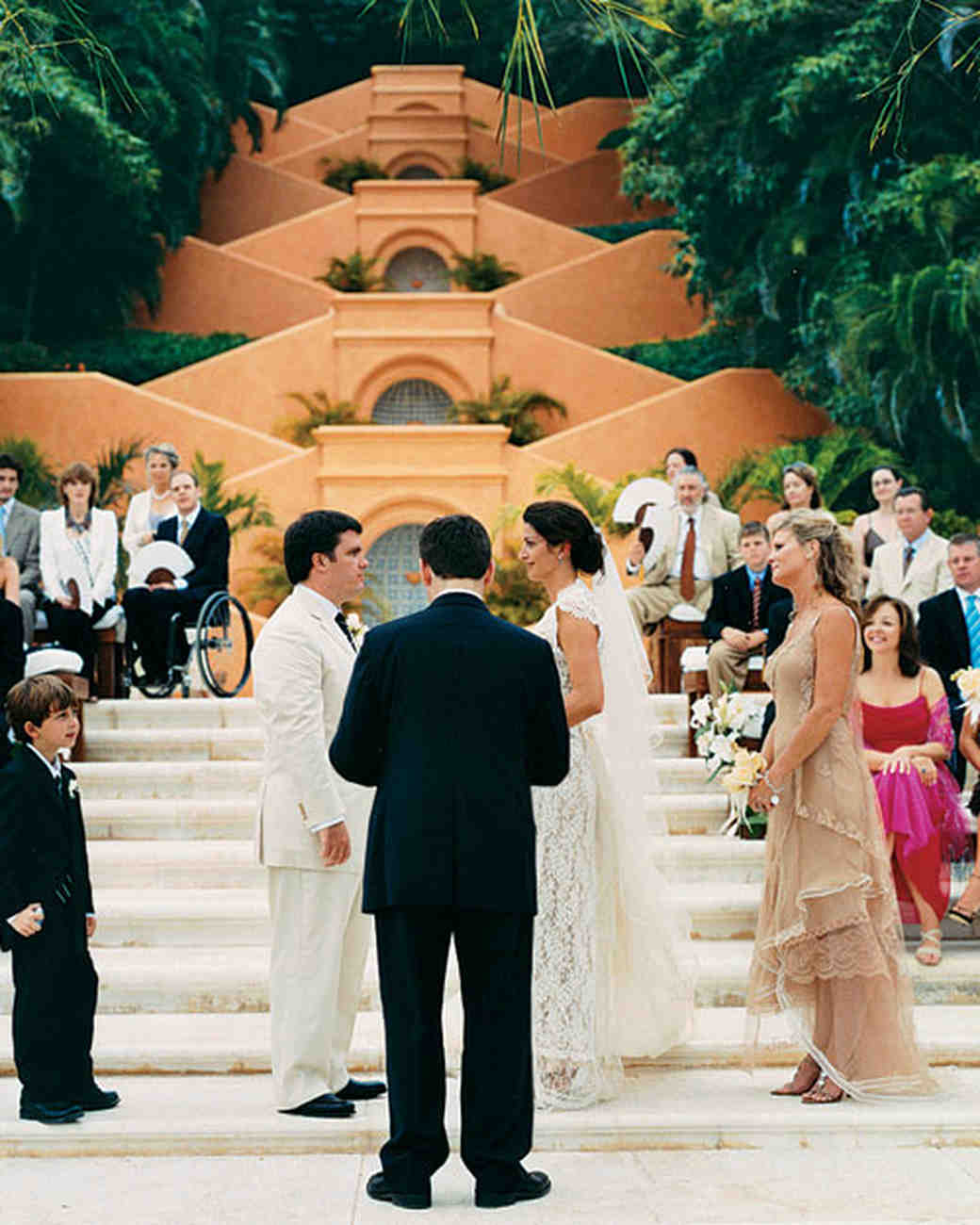 mwa103736_unionpacific_ceremony03.jpg