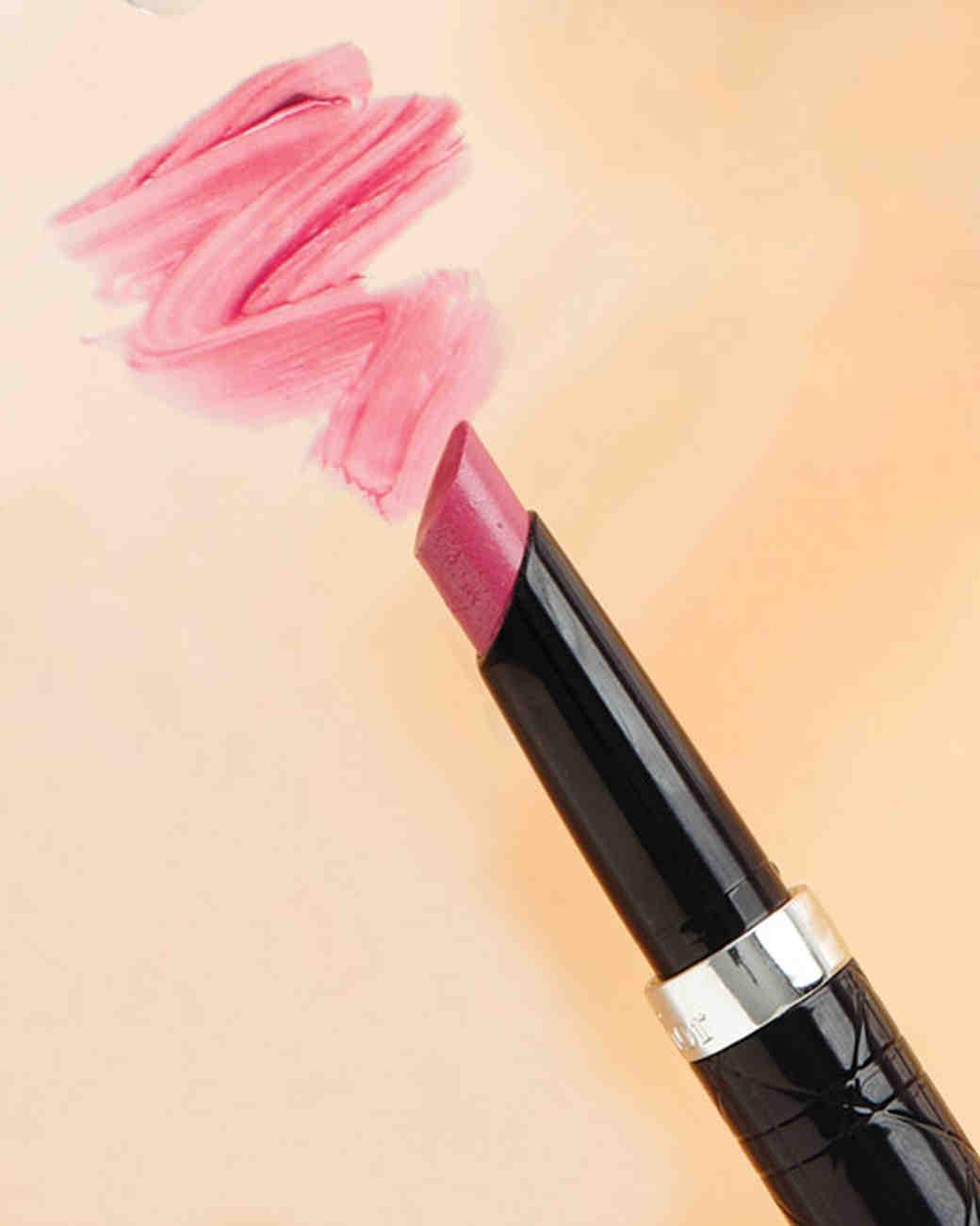mwd105938_fall10_beauty2_lipstick.jpg