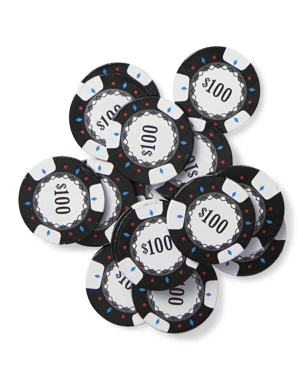 nevada-nv-poker-chips-151-d111965.jpg