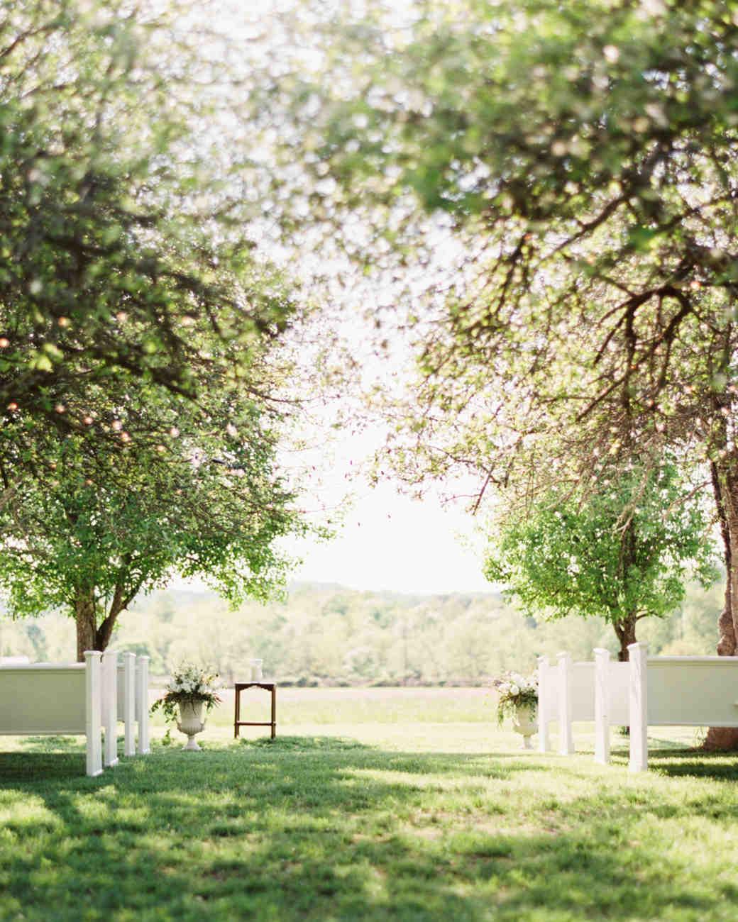olga-david-wedding-ceremony1-0314.jpg