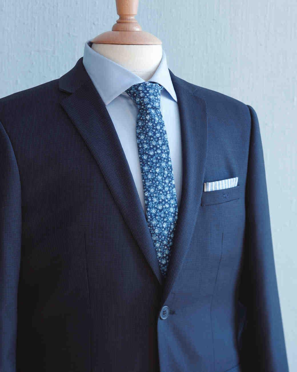 palette-blue-tie-pocket-mwd108489.jpg