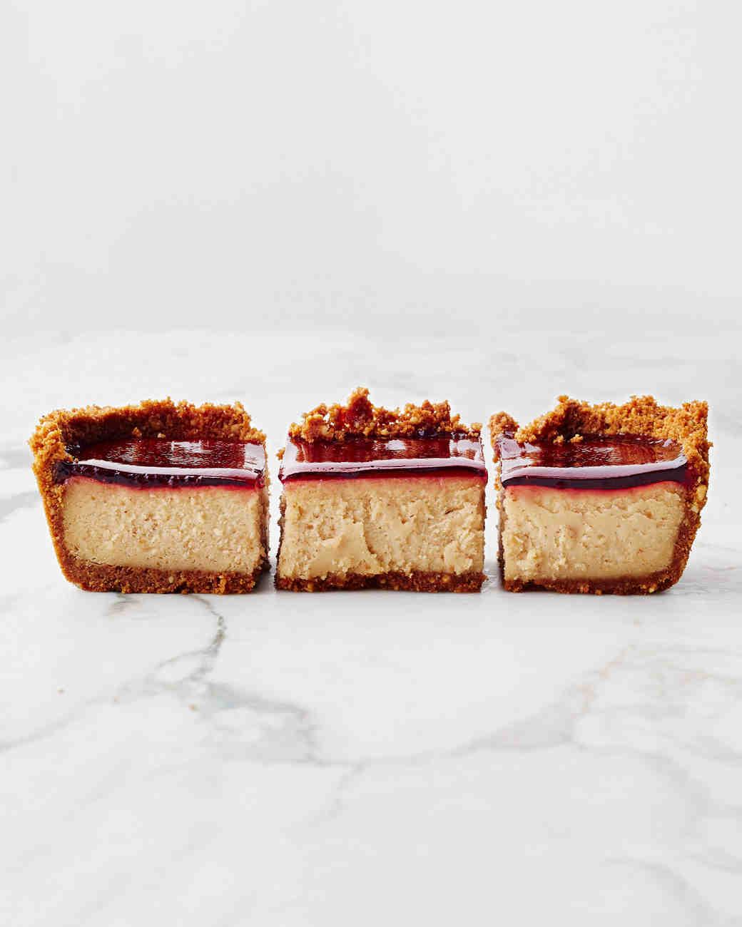 pbj-cheesecake-bars-094-d113040-1.jpg
