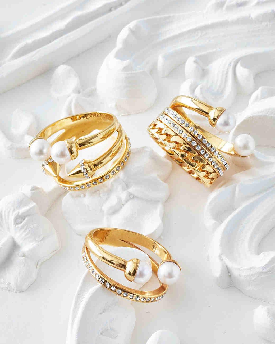 pearls-vita-fede-pearl-rings-0216.jpg