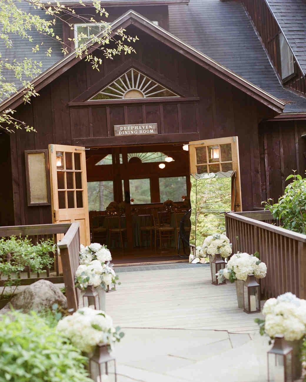 polly-rob-wedding-reception1-0514.jpg